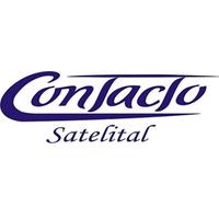 Contacto Satelital