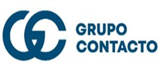 Grupo Contacto
